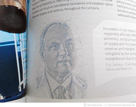eric e jackson, amg, portrait, Enkeling, 2012