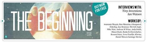 Moe van het nietsdoen, bore-out, illustratie, illustration, Switch Magazine, Enkeling, 2011