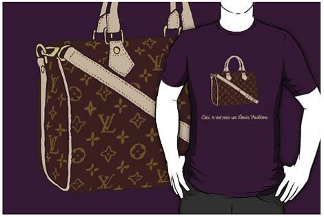 t-shirt, logos, typography, for sale, hoodies, clothing, Enkeling, 2012